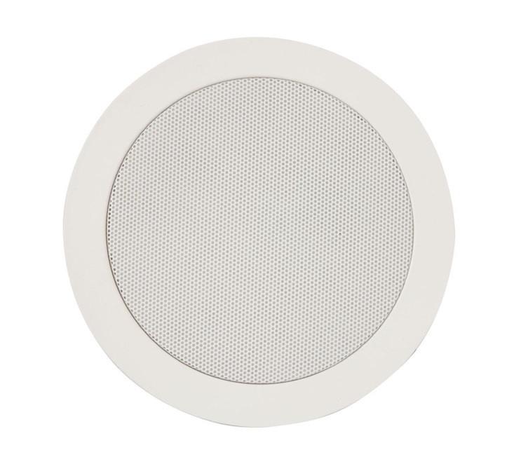 ���������� ��� �������� SpeakerCraft Grill for AIM8 1/2