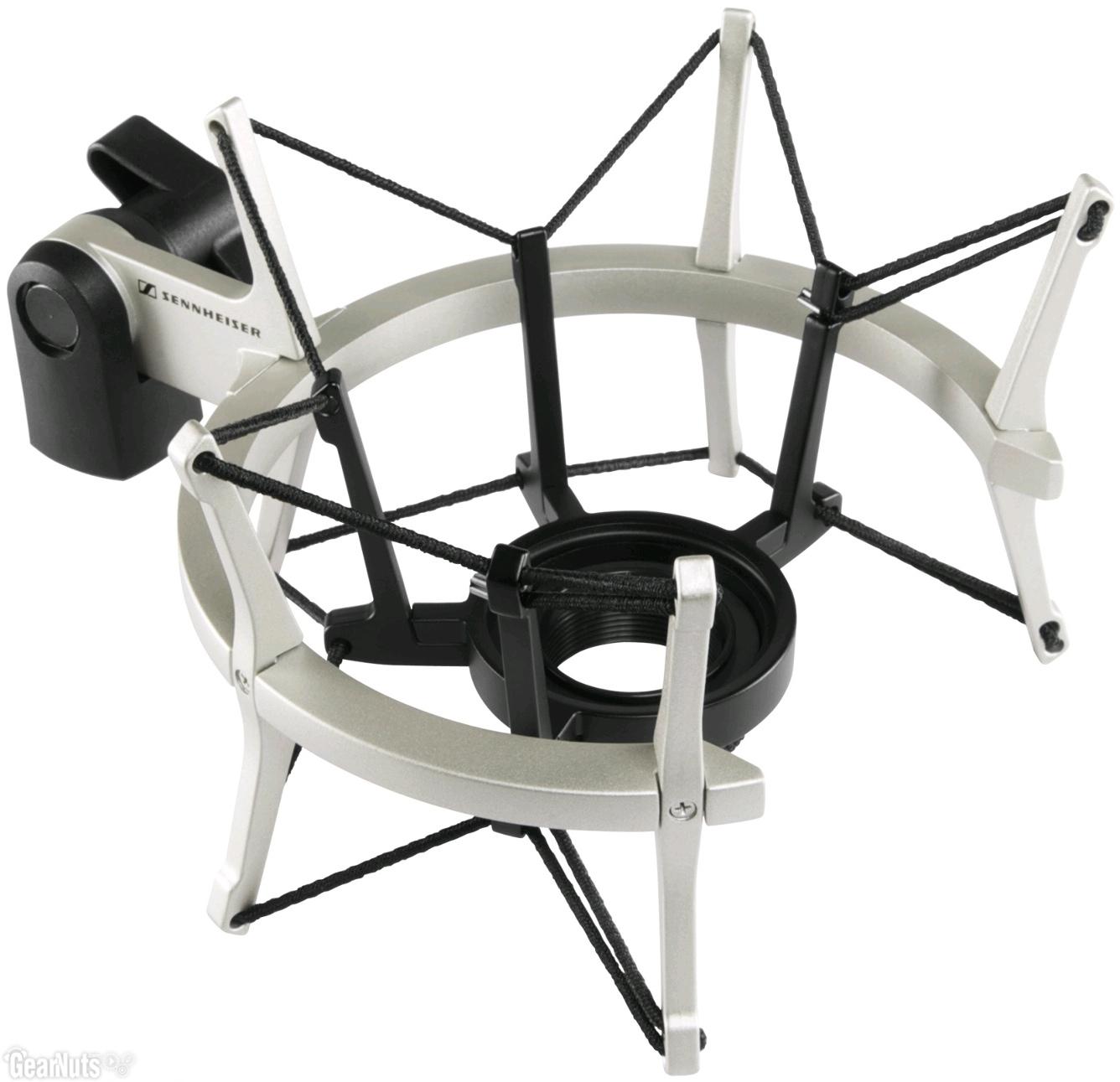 Аксессуары для микрофонов, радио и конференц-систем Sennheiser MKS4