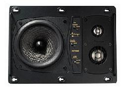 Встраиваемая акустика Mirage