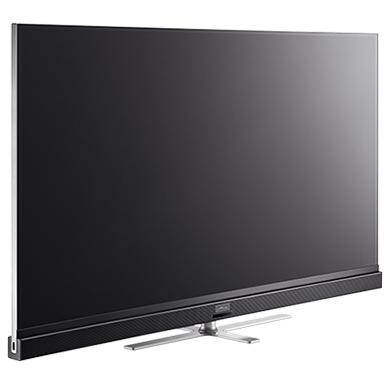 lcd панель плазменный телевизор: