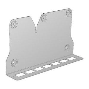 Кронштейны для колонок Q-Acoustics, арт: 64625 - Кронштейны для колонок