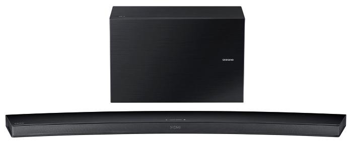 Саундбар Samsung