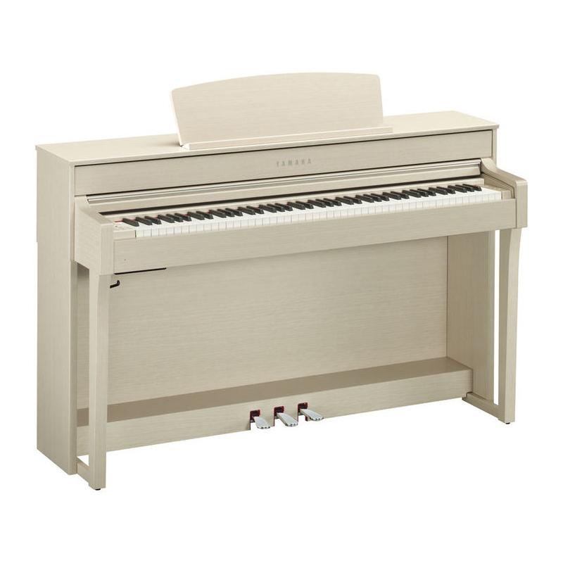 Синтезаторы и Пианино Yamaha