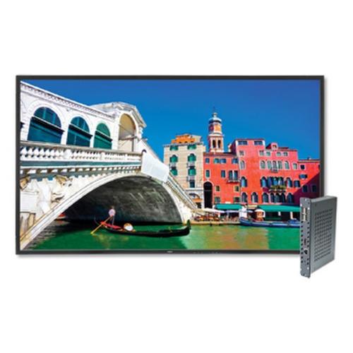 LED панели Nec, арт: 112745 - LED панели