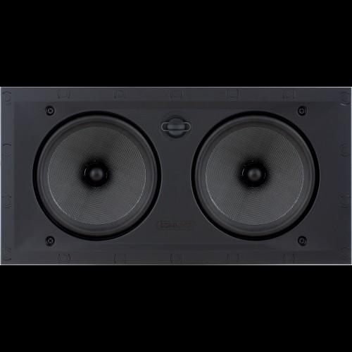 Встраиваемая акустика Sonance VP66 LCR sonance cr1