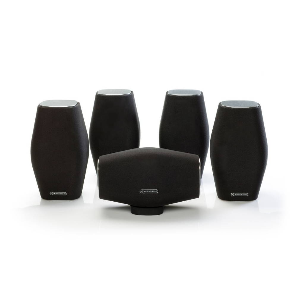 Комплекты акустики Monitor Audio от Pult.RU