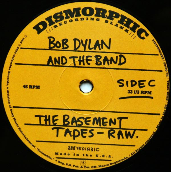 Bob Dylan  Wikipedia la enciclopedia libre