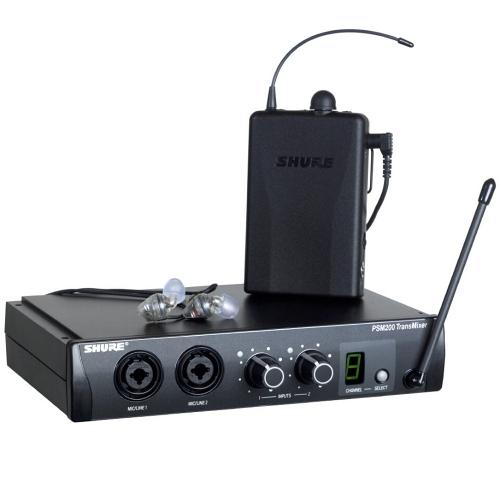 EP2TR215CL K9E 606 - 638 MHz