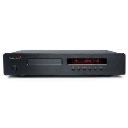 CD проигрыватели Exposure 2010S2 CD Player black