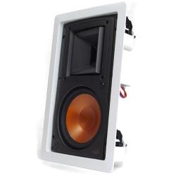 Встраиваемая акустика Klipsch R-3800-W II klipsch r 5502 w ii