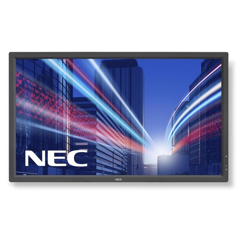 LED панели Nec V323-2 PG led панели nec x554uns