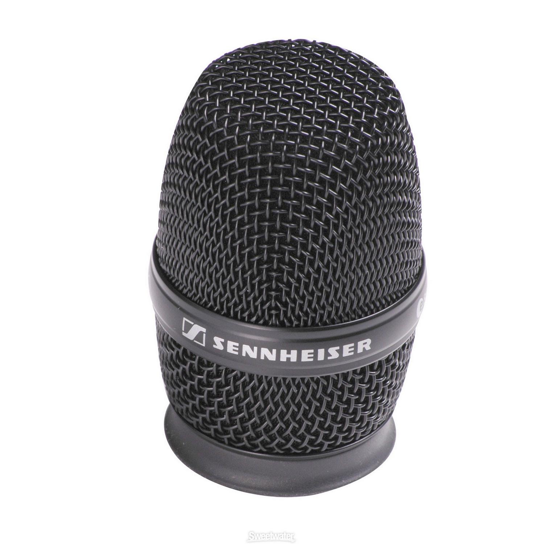 Аксессуары для микрофонов, радио и конференц-систем Sennheiser, арт: 129472 - Аксессуары для микрофонов, радио и конференц-систем