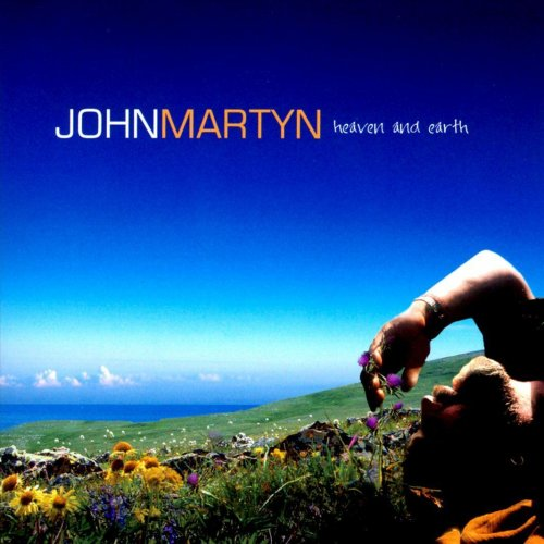 Виниловые пластинки John Martyn HEAVEN AND EARTH (180 Gram) виниловые пластинки john cale fear 180 gram
