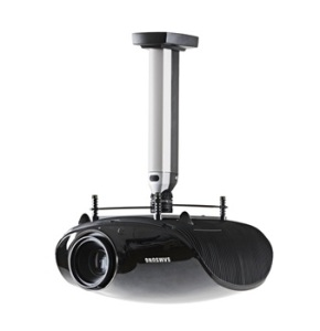 ��������� ���������� ������ X-����� ��� �/�� SMS Projector X CL F500 A/B