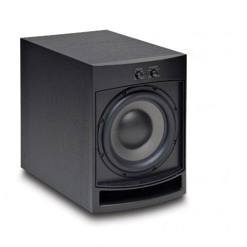 Сабвуферы PSB Subseries 125 black image drum unit for oki c9600 c9650 printer for oki c9600n c9650n c9600dn c9650dn image drum printer part for okidata 9600 drum