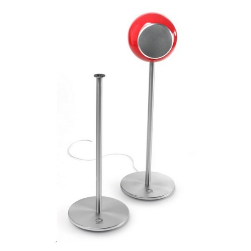 ������ ��� �������� Elipson Planet M Stand