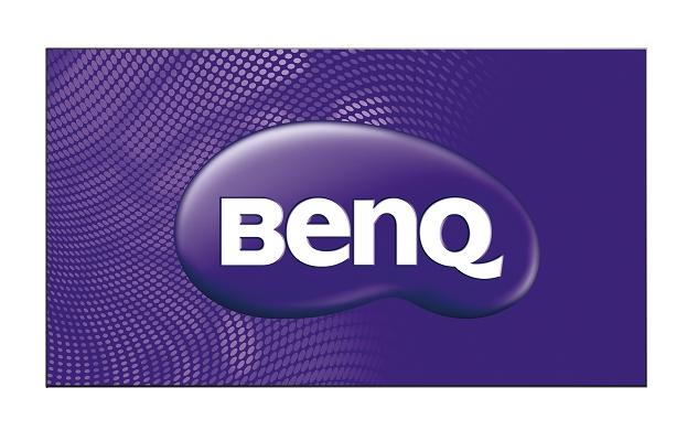 LED панели BenQ