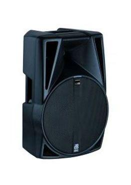 Концертные акустические системы dB Technologies OPERA 912 DX