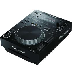 CDJ-350 DJ CD-проигрыватель PULT.ru 22499.000