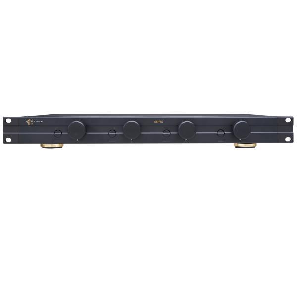 Мультирум контроллеры и усилители Sonance SS4VC