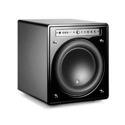 JL Audio Fathom f110 gloss