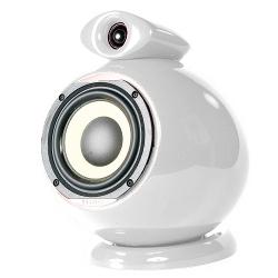 Полочная акустика EBTB