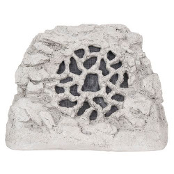 Ruckus 8 One gray granite PULT.ru 18290.000
