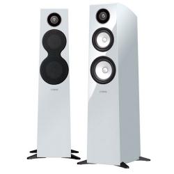 Напольная акустика Yamaha, арт: 73885 - Напольная акустика