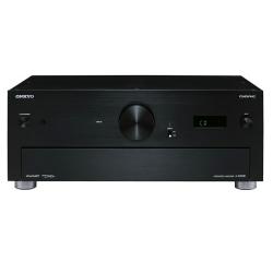 Интегральные стереоусилители Onkyo A-9000R black
