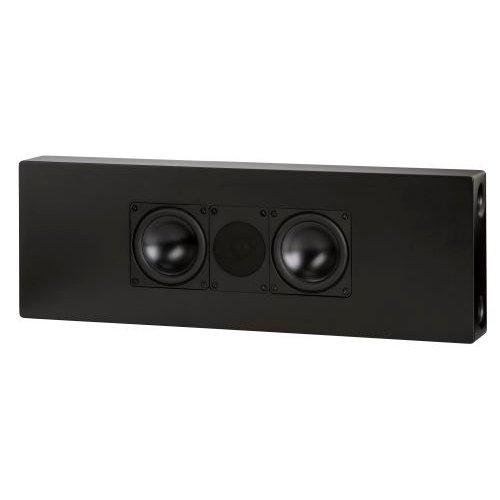 Настенная акустика ELAC WS 1465 black elac ws 1465 black