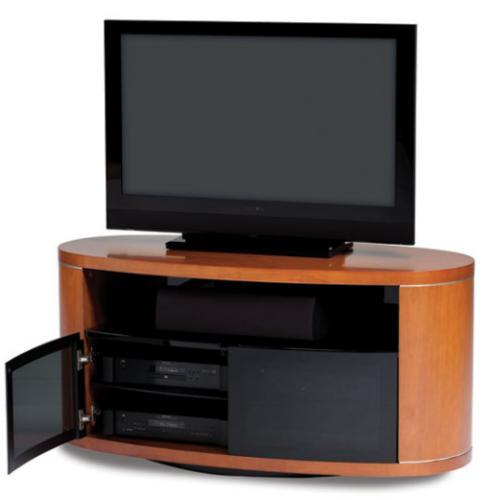 Подставки под телевизоры и Hi-Fi BDI, арт: 56768 - Подставки под телевизоры и Hi-Fi