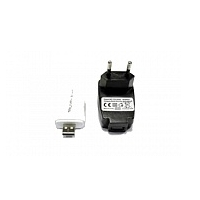 Dual/Multi Touch Wireless Upgrade Kit