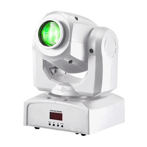 Интеллектуальное световое оборудование Estrada PRO, арт: 156332 - Интеллектуальное световое оборудование