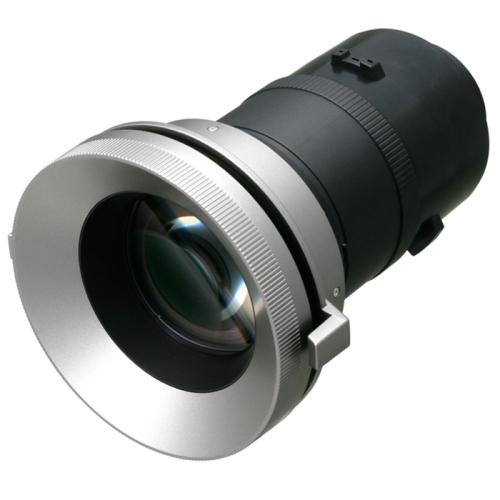 ��������� ��� ��������� Epson ����������� �������� ��� ����� EB-G6000 (V12H004S0