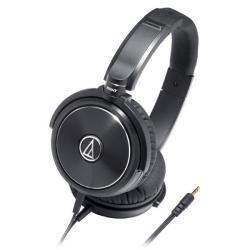 Наушники Audio Technica, арт: 76052 - Наушники