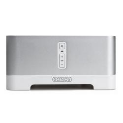 Источники мультирум Sonos CONNECT:AMP сетевой аудио плеер sonos connect amp