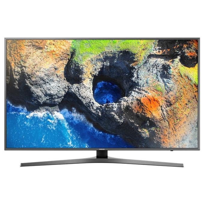 LED телевизоры Samsung, арт: 166931 - LED телевизоры