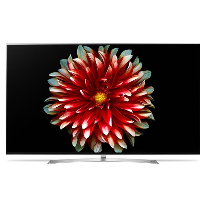 OLED телевизоры LG, арт: 162461 - OLED телевизоры