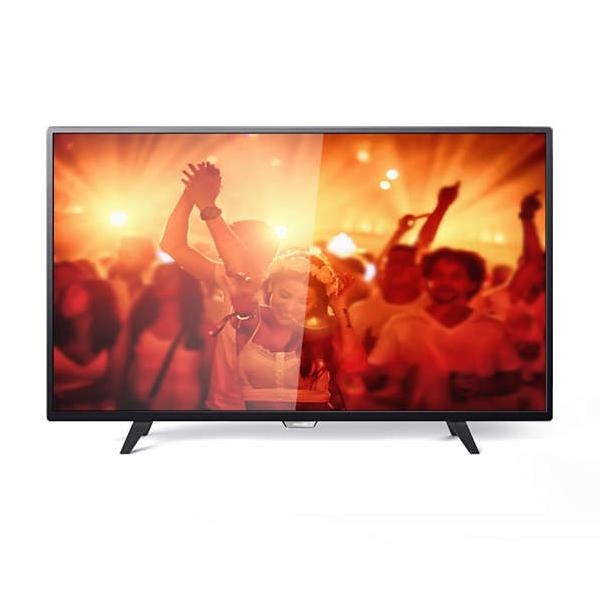 LED телевизоры Philips