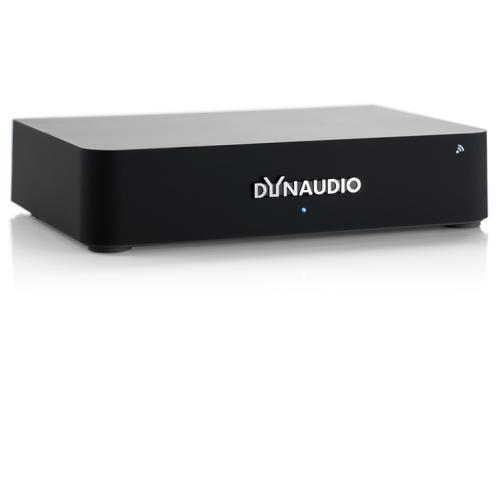 Аксессуары для акустики Dynaudio от Pult.RU