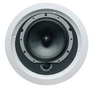 где купить  Встраиваемая акустика KEF Ci-160ST (пара)  дешево