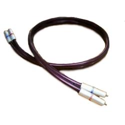 Кабели межблочные аудио Neotech NEI-1002 1.0m
