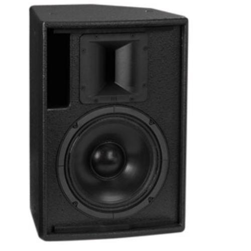 Концертные акустические системы MARTIN AUDIO F15+