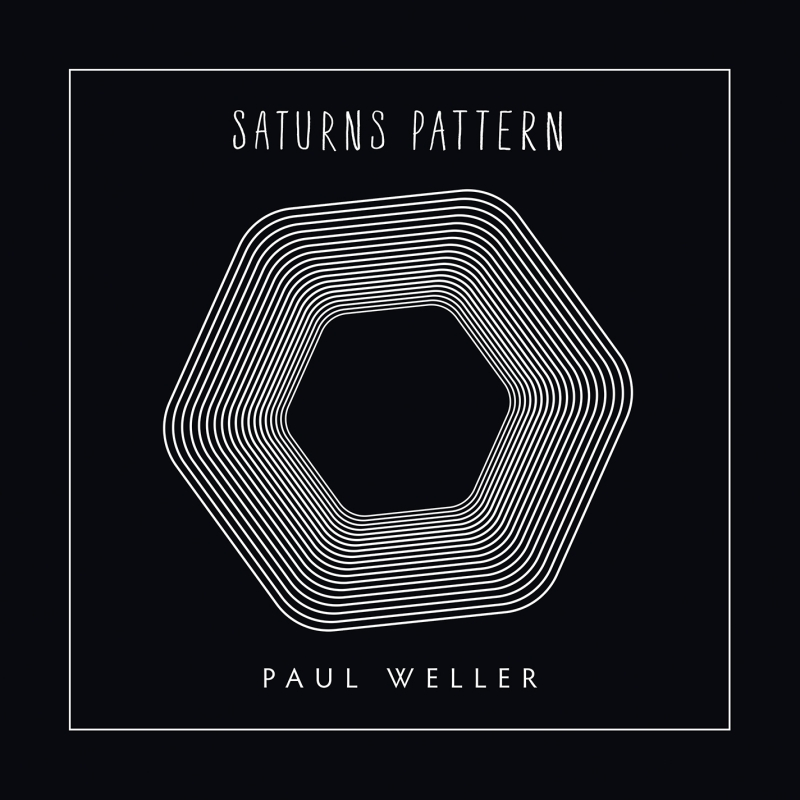 Виниловые пластинки Paul Weller