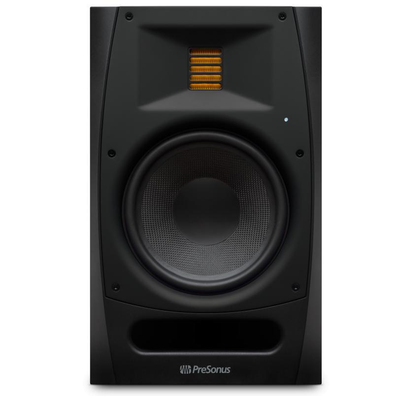 Концертные акустические системы PreSonus