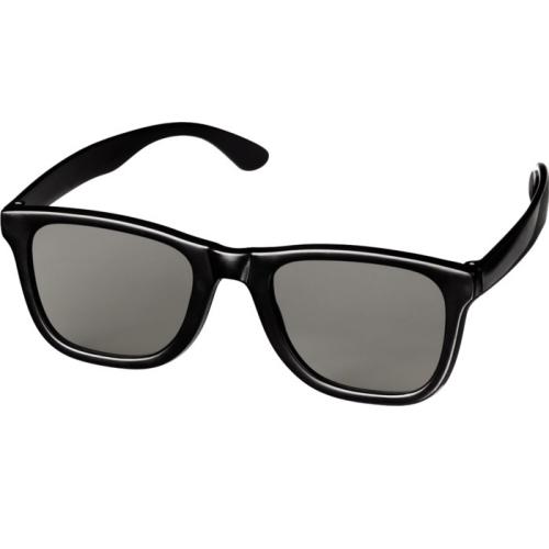 3D очки Hama PULT.ru 990.000