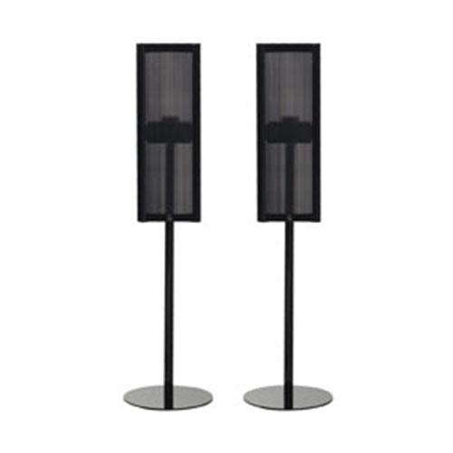 Стойки под акустику Final Sound Model FST100 black