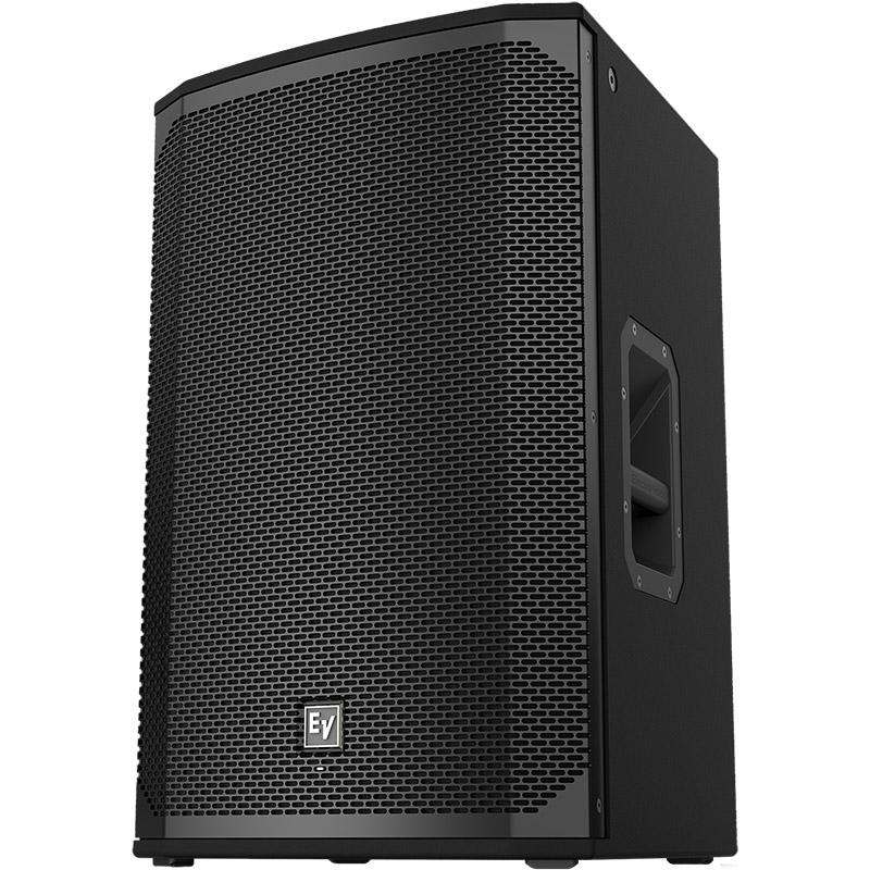 Концертные акустические системы ELECTRO VOICE EKX-15P
