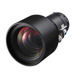 Объективы для проектора Sanyo Объектив для проектора LNS-T41