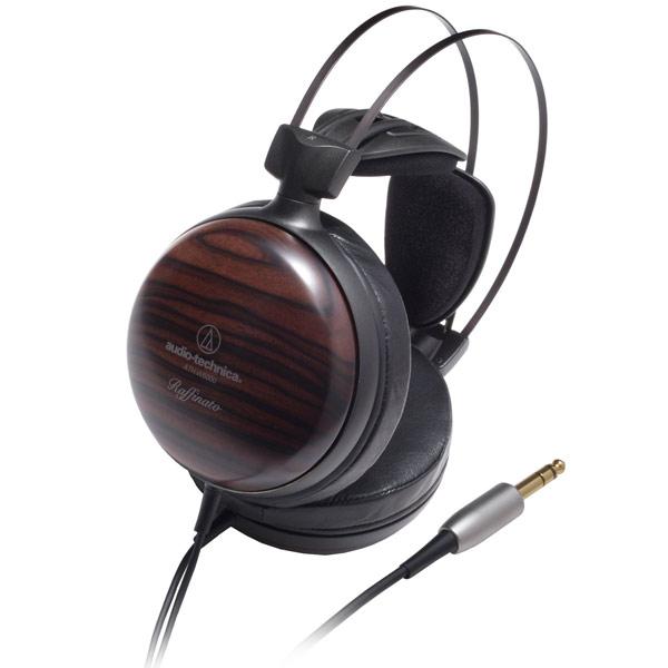 Наушники Audio Technica, арт: 69680 - Наушники
